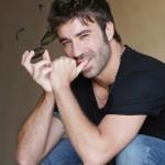 Daniele Antonini