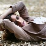 Francesca Tasini (1280x960)