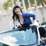Lorena Bianchetti (1280x960)