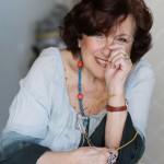 Lucia Modugno (960x1280)