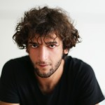 Maziar Firouzi (1280x960)