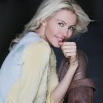 Nathalie Caldonazzo (960x1280)