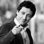 Roberto Di Paola (1280x960)