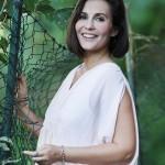 Serena Bonanno (960x1280)