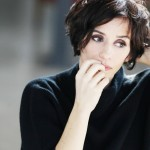 Teresa Saponangelo (1280x883)