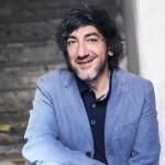 Roberto-Valerio-colore-orizzontale