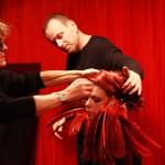 prove parrucco maurizio galante parigicopia