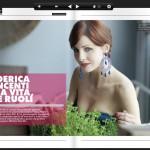 Schermata 2012-04-16 a 18.07