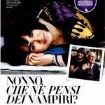alessandra mortelliti vanity fair.pdf-1 copia