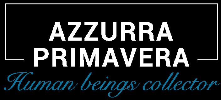 AZZURRA PRIMAVERA